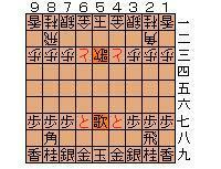 Utaite-shogi-