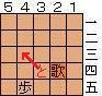 utaite-shogi2