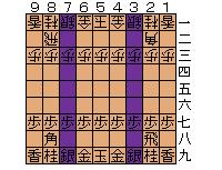 takion-shogi