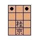 kyo-shogi-keikyo
