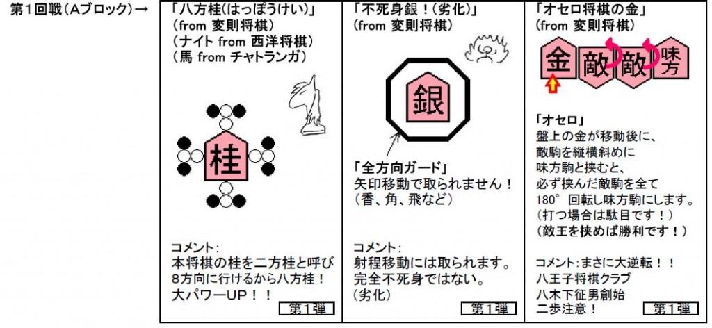 twitter-syutaiseishogi-1