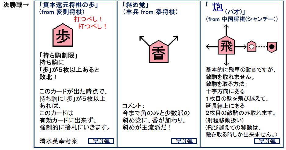 twitter-syutaiseishogi-3
