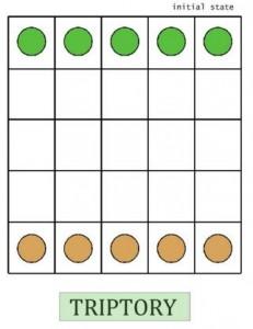 kyo-shogi-triptory