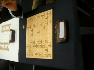 T_第2回新将棋まつり体験スペース「京将棋」2