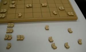 T_第2回新将棋まつり体験スペース「合将棋」2