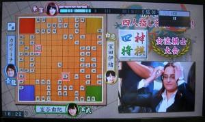 4jin-shogi-4-3attack