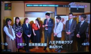 4jin-shogi-4-antic