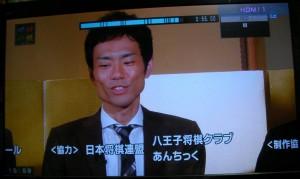 4jin-shogi-5-antic