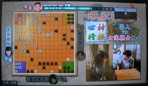 4jin-shogi-6-FinePlay