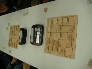 06_第2回新将棋まつりグーチョキパーゲーム大会風景