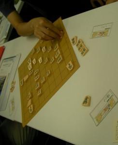 T_第2回新将棋まつり体験スペース「四人将棋」2