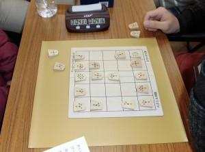 02ベクトル将棋大会2