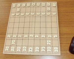 04合将棋(初期配置)