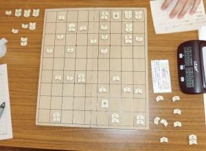 04合将棋3