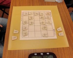 02ベクトル将棋大会3