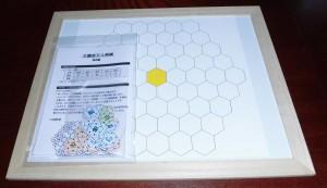 3gokusi-shogi-Shohin
