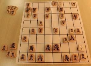 Oji-shogi-1-3