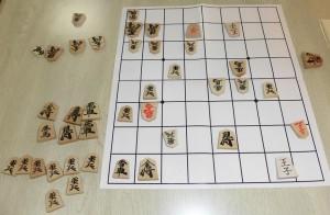Oji-shogi-1-6