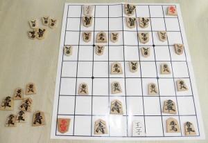 Oji-shogi-2-3