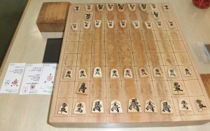 syutaisei-shogi-1-4-1