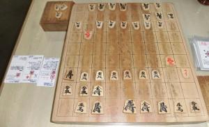 syutaisei-shogi-2-3-2