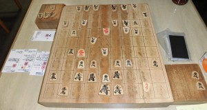 syutaisei-shogi-2-3-3