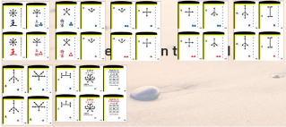 SinraBanshoHCK-card1