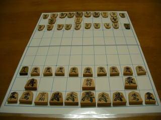 kyo-shogi12
