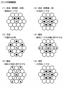 33shogi-move