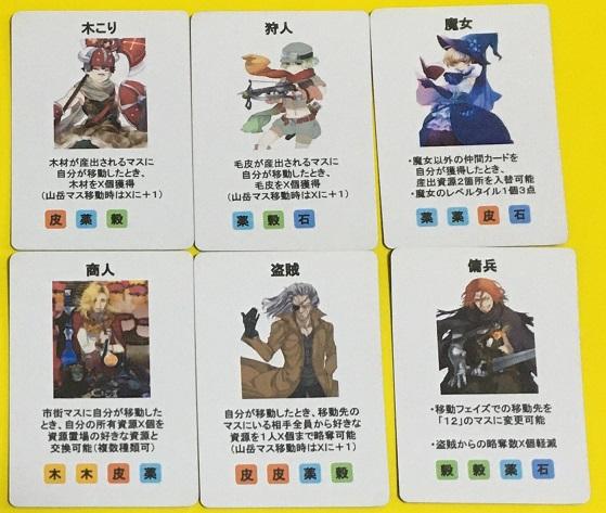 TopGuild-Card1