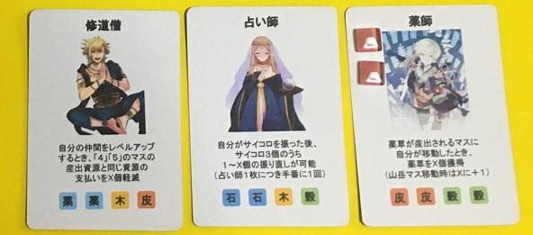 TopGuild-Card2