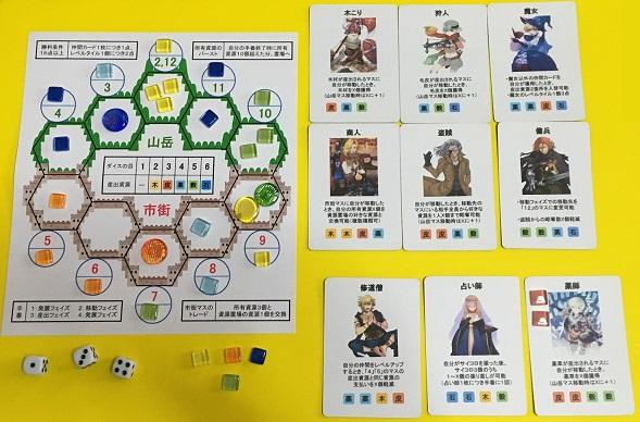 TopGuild-Play