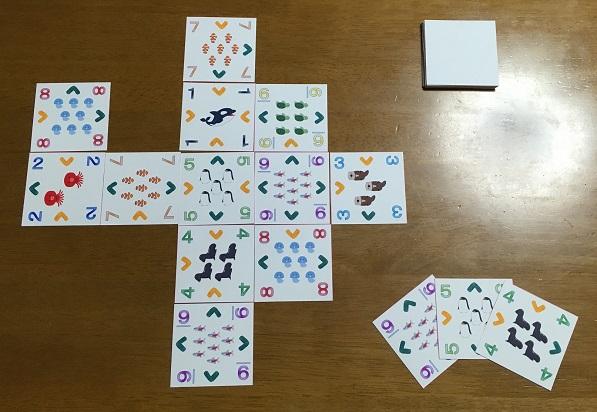 Suizokukan_Play