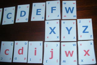 ABC-card1